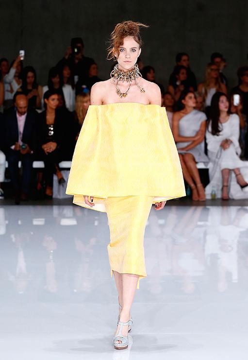 640-canary-yellow-Toni-Maticevski