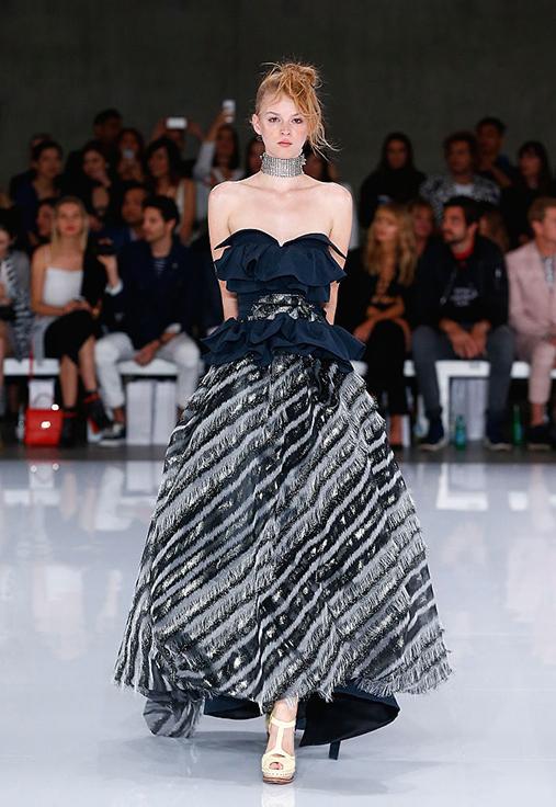 640-toni-maticevski-gowns